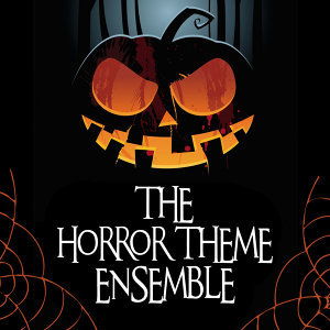 The Horror Theme Ensemble