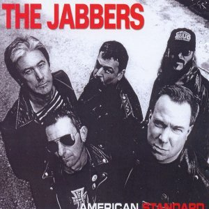 The Jabbers