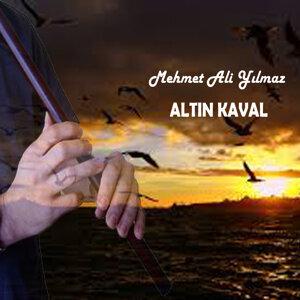 Mehmet Ali Yılmaz 歌手頭像