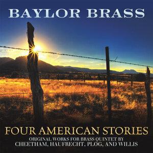 Baylor Brass 歌手頭像