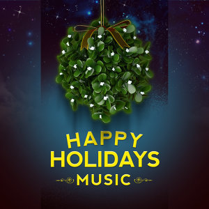 Joululauluja, Julesanger, Kids Christmas Music Players 歌手頭像
