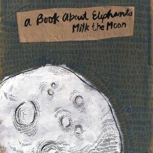 A Book About Elephants