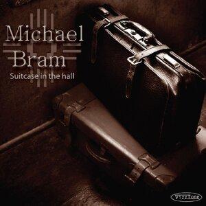 Michael Bram 歌手頭像