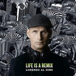 Lorenzo al Dino 歌手頭像