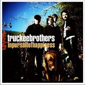 TruckeeBrothers 歌手頭像