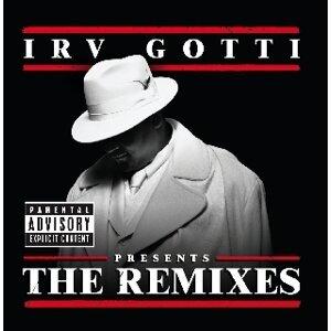 Irv Gotti (爾夫高堤) 歌手頭像