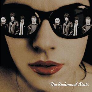 Richmond Sluts 歌手頭像