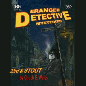 Chuck E Weiss 歌手頭像