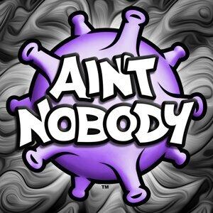 Ain't Nobody 歌手頭像