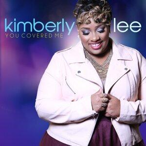 Kimberly Lee 歌手頭像