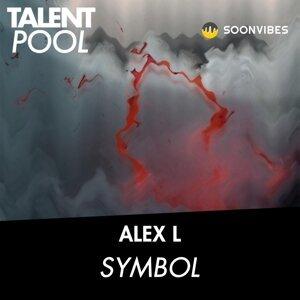 Alex L 歌手頭像