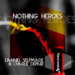 Danniel Selfmade, Charlie Demir 歌手頭像