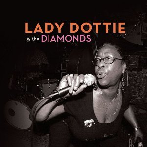 Lady Dottie & the Diamonds