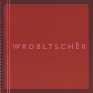 Wrobltschek 歌手頭像