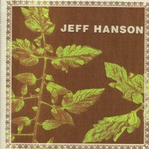 Jeff Hanson 歌手頭像