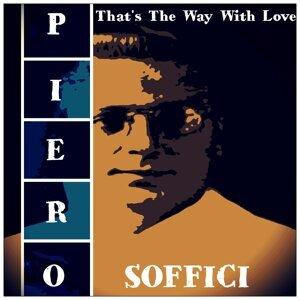 Piero Soffici 歌手頭像