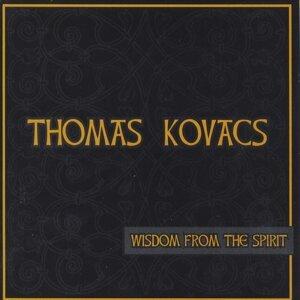 Thomas Kovacs 歌手頭像