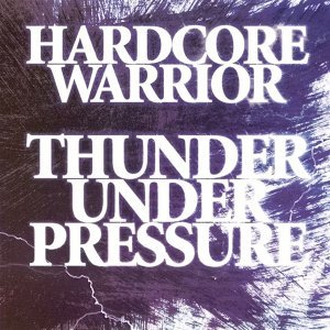 Hardcore Warrior 歌手頭像