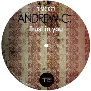 Andrew C. 歌手頭像