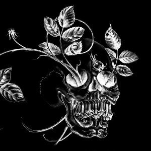 Head Of Skulls!