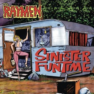 The Raymen