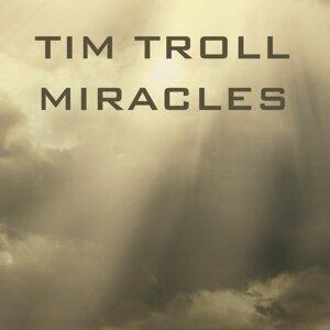 Tim Troll 歌手頭像