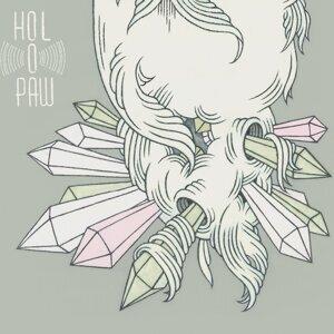 Holopaw 歌手頭像