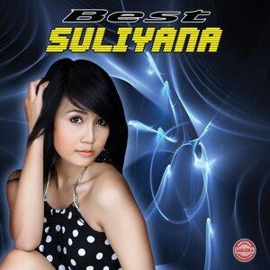 Suliyana 歌手頭像