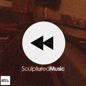 SculpturedMusic