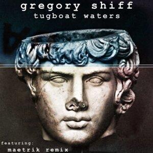 Gregory Shiff 歌手頭像