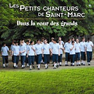Les Petits Chanteurs de Saint-Marc 歌手頭像