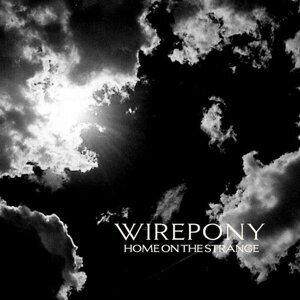 Wirepony 歌手頭像