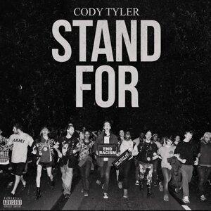 Cody Tyler 歌手頭像