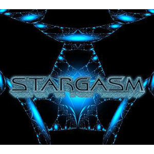 Stargasm 歌手頭像