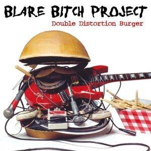 Blare Bitch Project 歌手頭像