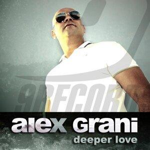 Alex Grani