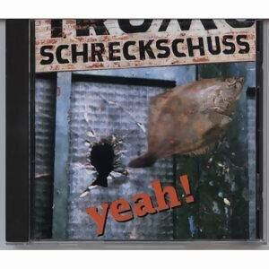 Charly Schreckschuss 歌手頭像