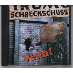 Charly Schreckschuss