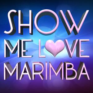 Marimba Mashup 歌手頭像