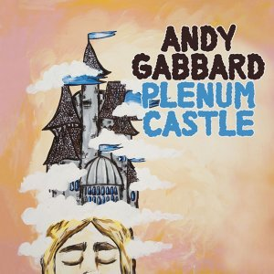 Andy Gabbard