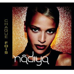 Nâdiya 歌手頭像