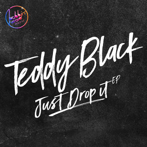 Teddy Black 歌手頭像