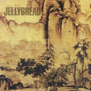 Jellybread