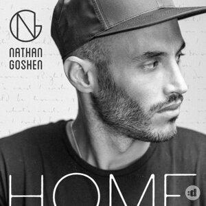 Nathan Goshen