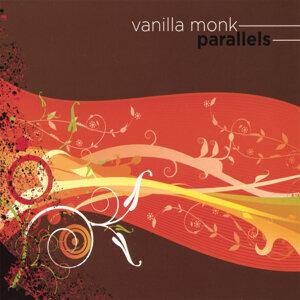 Vanilla Monk 歌手頭像