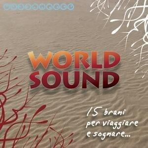 World Sound 歌手頭像