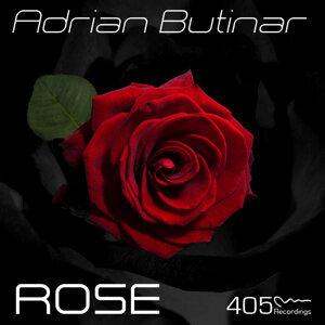 Adrian Butinar 歌手頭像