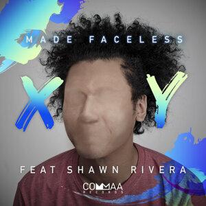 Made Faceless 歌手頭像