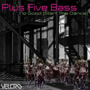 Plus Five Bass 歌手頭像
