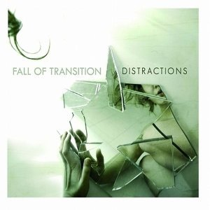 Fall of Transition